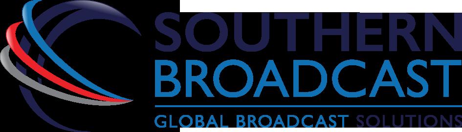 Southern Broadcast New Zealand